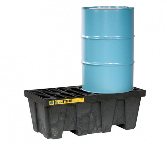 Duramitt PPE Sdn. Bhd - Products - Category: Pallet ...